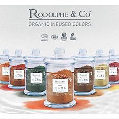 infusedcolors.jpg