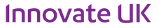 Innovate-UK-logo+small.png