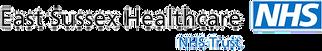 ESHT logo.png