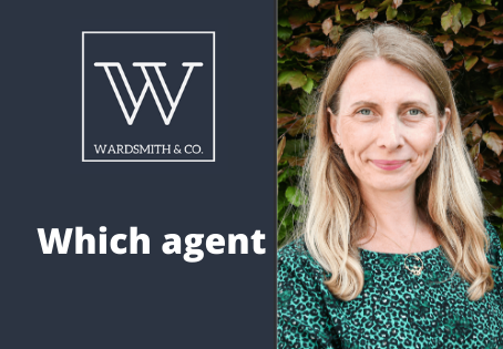 Top tips for choosing your local letting agent