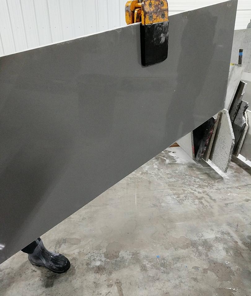 79x32 colorqaurtz concrete_1.jpeg