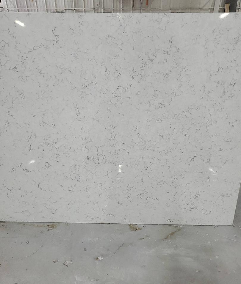 63x48 alpine white_2.jpeg