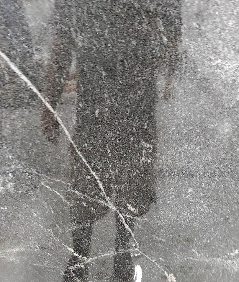 82x74 silver gray granite_2.jpeg