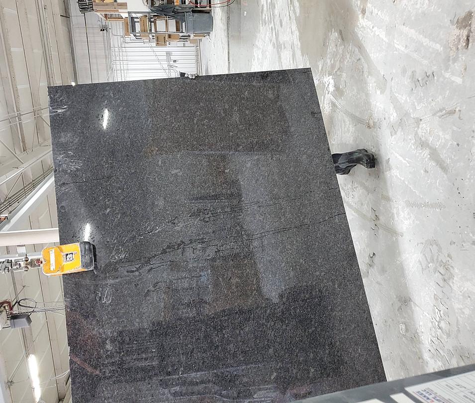 75x78 Steel grey_1.jpeg