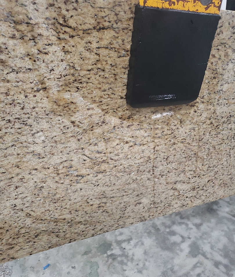 67x23.5 Gold Granite_1.jpeg