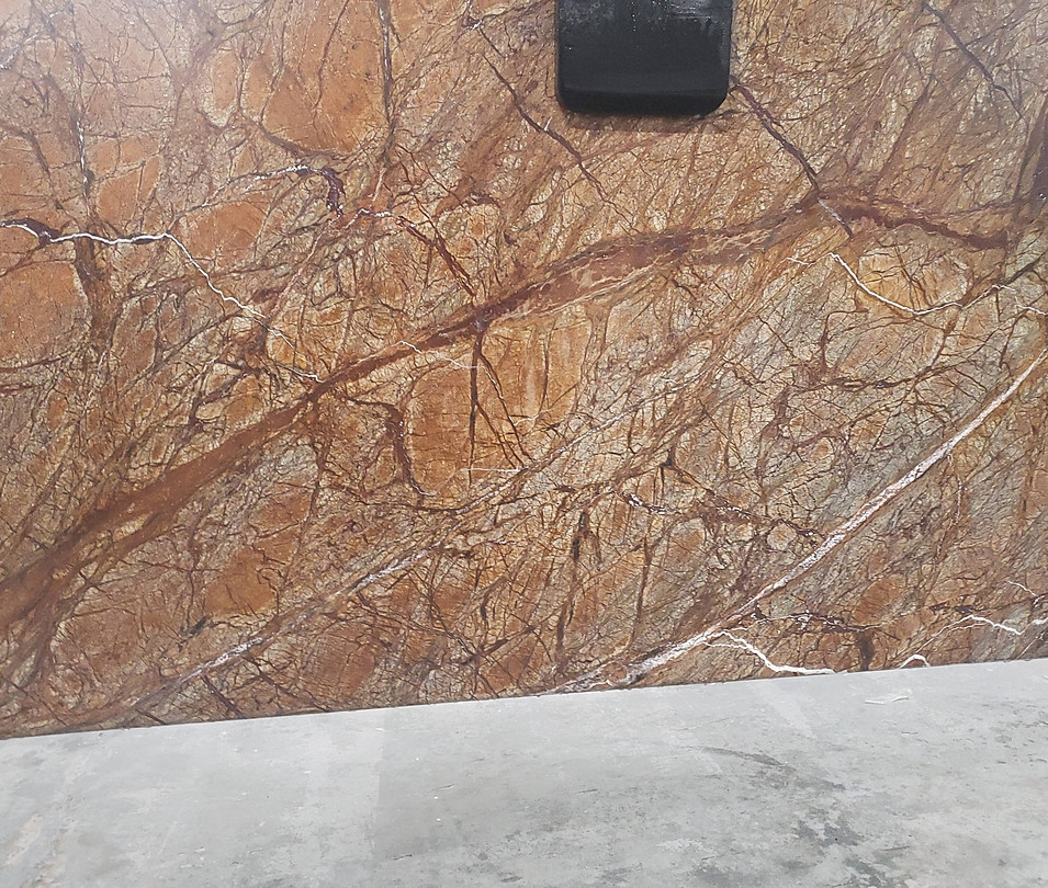 63x30.5 Red Marble_1.jpeg