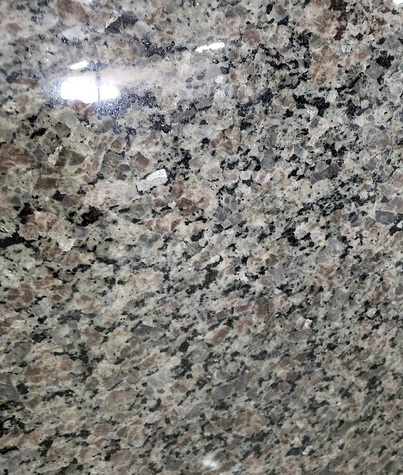 66x40 Dark Granite_2.jpeg