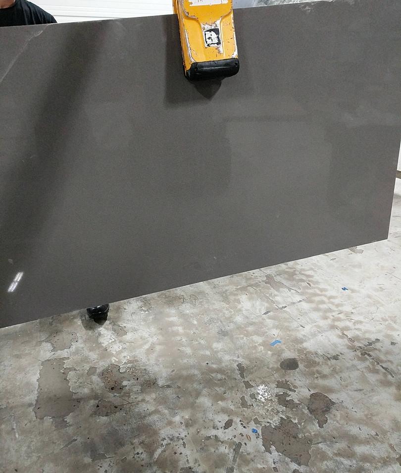 75.5x36 Mont cashmere grey_1.jpeg
