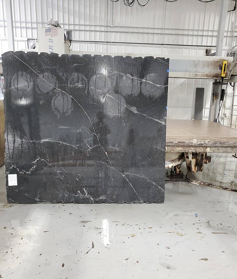 82x74 silver gray granite_1.jpeg