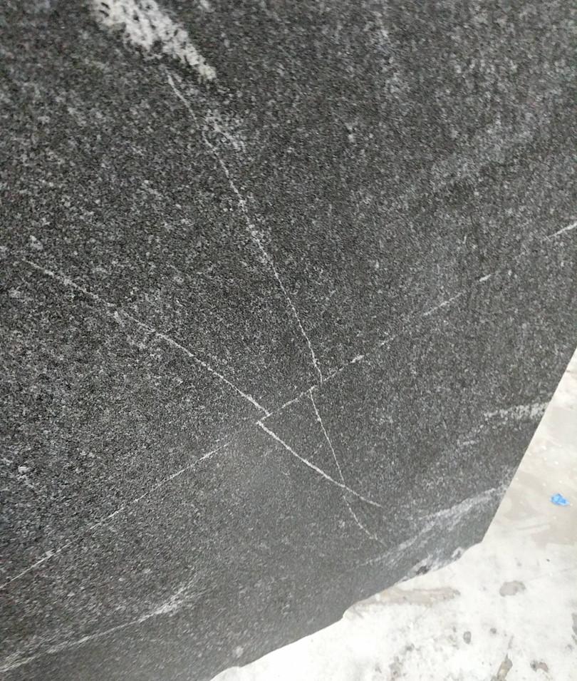63.5x28 dark grey honed granite_2.jpeg