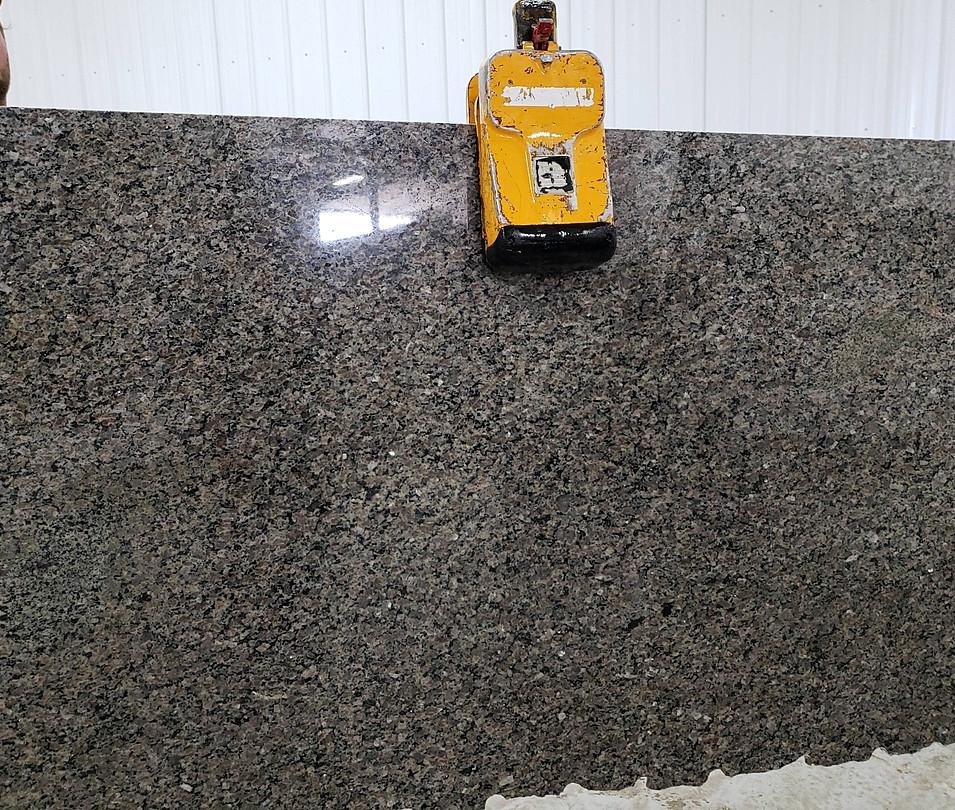 66x40 Dark Granite_1.jpeg