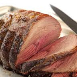 Rolled Sirloin Reared by Humphreys & Sons in Chelmsford
