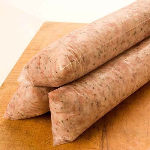 Sausage Meat and  Stuffings 450g pack