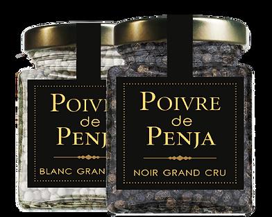 Flacons Poivre de Penja.png