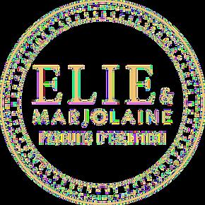 Logo_site_modifié.png