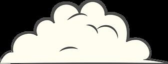 nuage%20sans%20fesse_edited.png