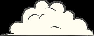nuage sans fesse.png