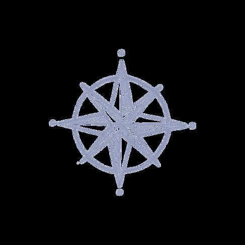 Compass_edited_edited_edited_edited_edit