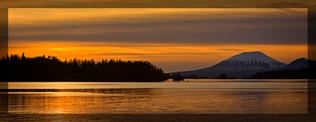 DB - Mt Edgecumbe Sunset.jpg