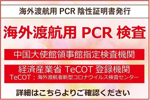tokou 1 PCR検査.jpg