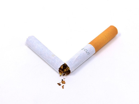 COPD  (慢性閉塞性肺疾患)