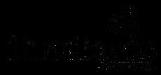 threeboxes_logo_300RGB_blackWix.png