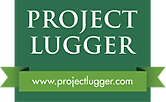 Project Lugger_edited.png