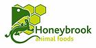 honey-brook-logo.png