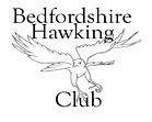 Bedfordshire Hawking Club Logo.jpg