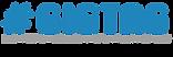 gigtag企業2021ロゴ.png