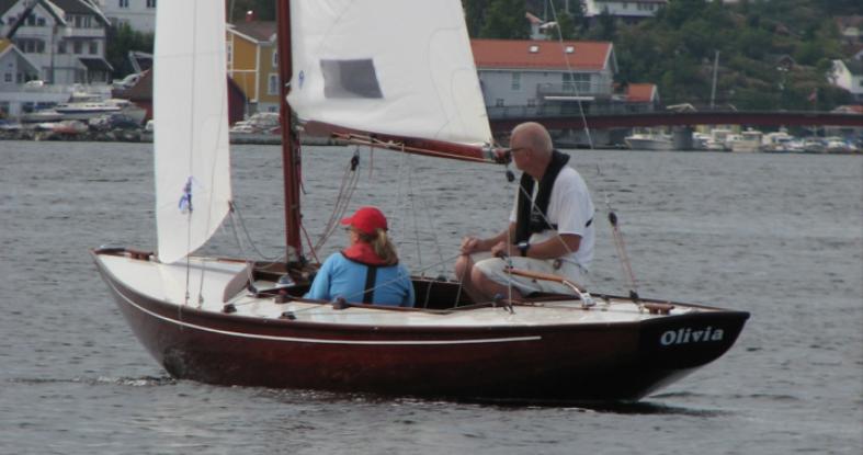 Skjermbilde+2013-03-17+kl.+15.24.48