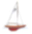 Skjermbilde 2019-02-09 kl. 15.46.22.png