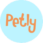 petly.png