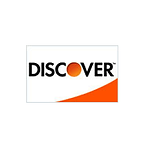 discover logo.png