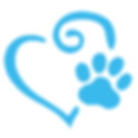 Heart-and-Paw-Decal-Ice-Blue.png
