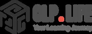 CLP logo (2).png