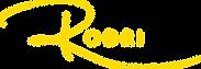 rodristudio logo