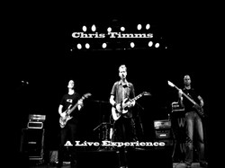 A live Experience 4