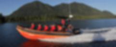 IMG_0603_edited_edited.jpg
