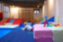 séances parents enfants psychomotricité relationnelle