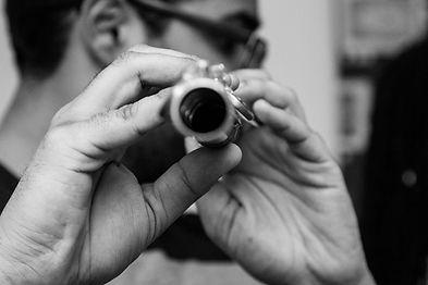 arjun-jethwa-flute.jpg