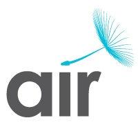 Air Arts jpeg.jpg