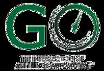 GoFinalLogowTM_edited.png