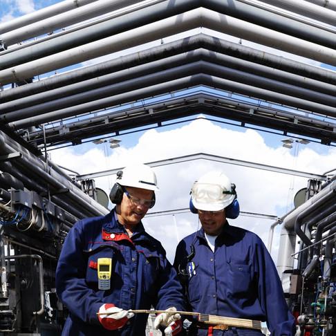 Bienvenidos a la nueva era de la ingeniería de Clase Mundial