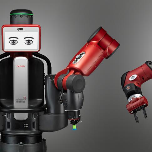 Los retos de la fuerza laboral frente a la automatización