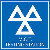 MOT-testing-logo[1].jpg