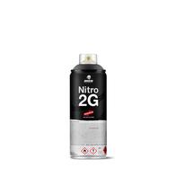 MTN 2G BLACK