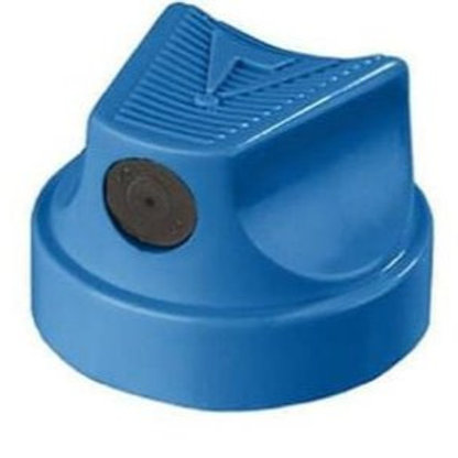 FLAME BLUE SKINNY PRO CAP