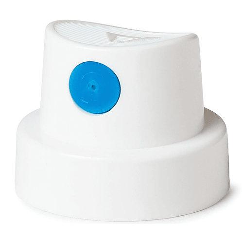 BLUE DOT SOFT CAP