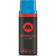 MOLOTOW COVERSALL 400ML